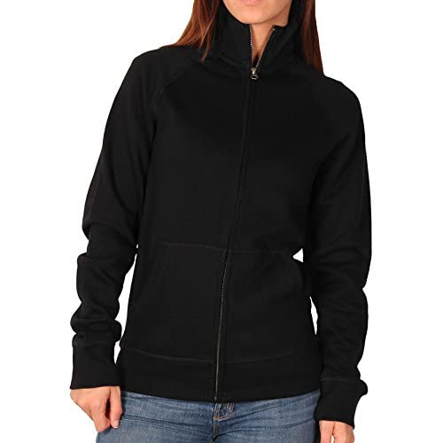 Cheap Elevate Misses Silas Full-Zip Fashion Fleece for cheap