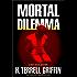 Mortal Dilemma (A Matt Royal Mystery, Book 10)