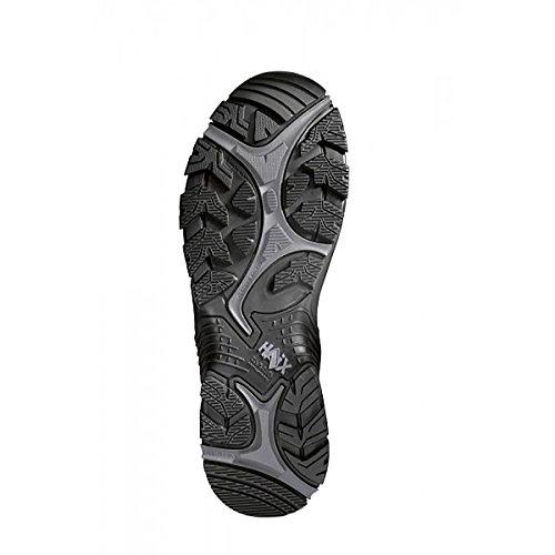 Chaussures Haix extérieur Black Eagle