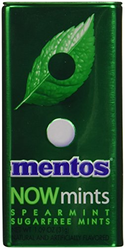 mentos-now-mints-spearmint-12-count