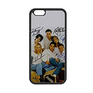 Design Back Phone Case For Girl Custom Design With Friends For 5.5 Iphone 6 Plus Apple Choose Design 6