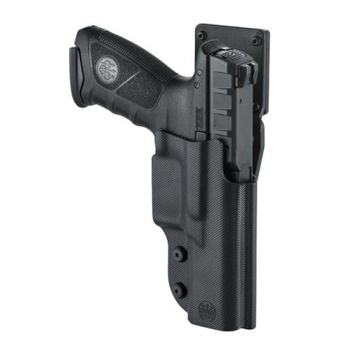 Beretta Holster APX Paddle Style RH Polymer (Beretta Gun Holsters)
