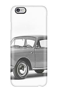 Zheng case[AKjuNzF3824Mbzfu] - New 1961 Volkswagen 1500 Protective Iphone 6 Plus Classic Hardshell Case
