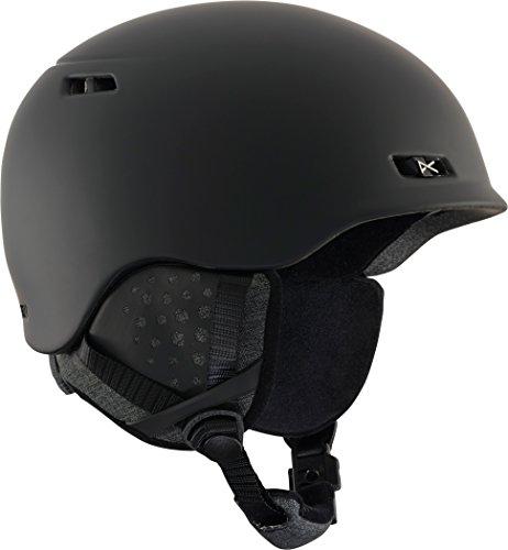 Anon Men's Rodan Ski Snow Sports Helmet with Adjustable Fit and Ventilation