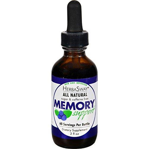 Herbasway Blueberry Magic - 4