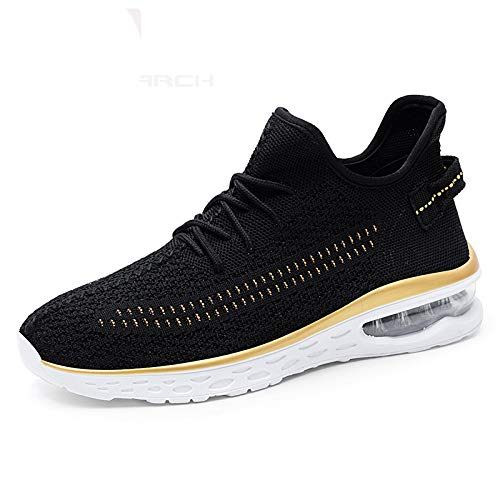 Fashion Sneakers Shoes Men Summer Buty Sportowe Men for sale  Delivered anywhere in Canada