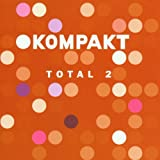 Kompakt Total 2