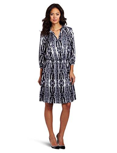 jones signature dresses - 5