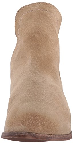 Coconuts by Matisse Women's Pronto Natural Cut-Out Booties Natural I5kKx