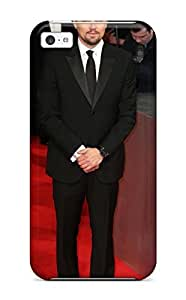 High-quality Durability Case For Iphone 4/4s(2014 Bafta Awards ¨C Red Carpet Photo)
