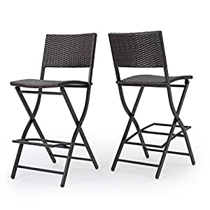 41LT-e%2ByiCL._SS300_ Wicker Dining Chairs & Rattan Dining Chairs
