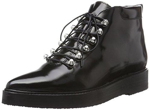 Damen HIP D1062 Sneaker D1062 HIP Damen BBOxnrdzqw