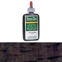 TransTint Dyes, Black by TransTint