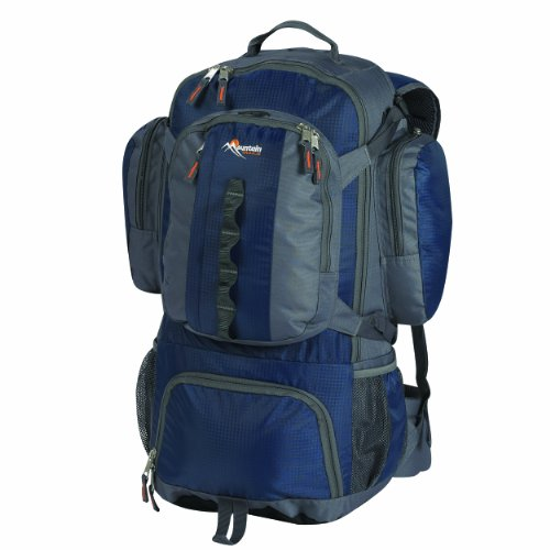 mountain-trails-quick-haul-backpack-45-liter-blue