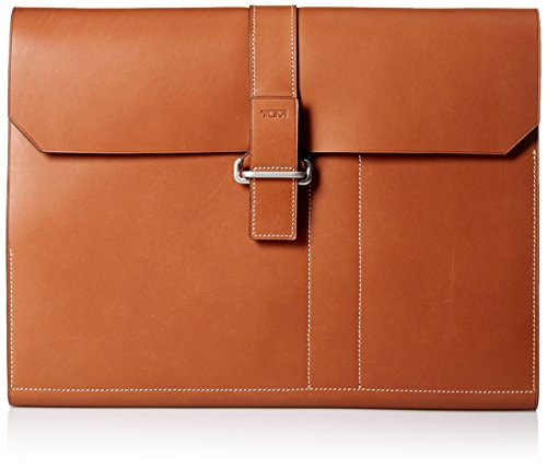 TUMI-Mens-Camden-Large-Clutch-Folio