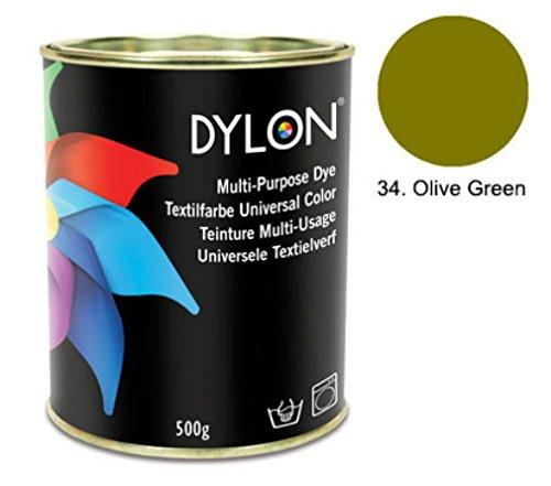 green wood dye - 7