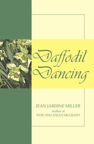 Daffodil Dancing ()
