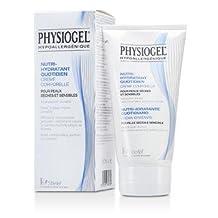 Physiogel - Cream - For Dry & Sensitive Skin - 150ml/5oz