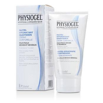 PHYSIOGEL CREMA 150ML 3551597743728