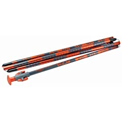 Backcountry Access Stealth 270 Probe One...