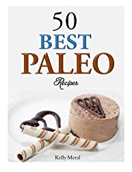 50 Best Paleo Recipes