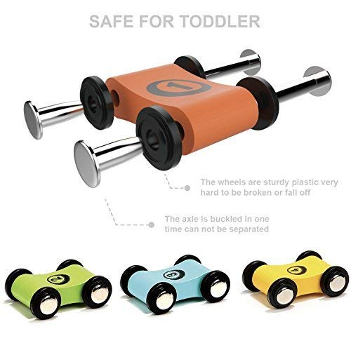 Buy toddler toy