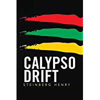 Calypso Drift book cover