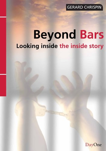 Beyond Bars: Looking inside the inside story