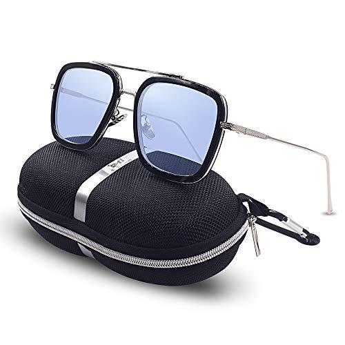 Bestselling Womens Sunglasses
