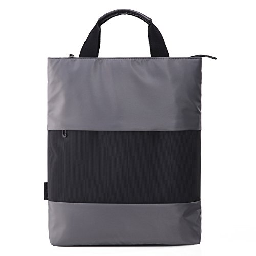 niid-decode-laptop-tote