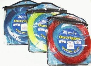 Momoi 11702 Outrigger Mono Kit 400   by Momoi