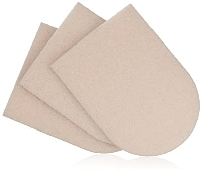 St. Tropez Tan Applicator Face Mitts