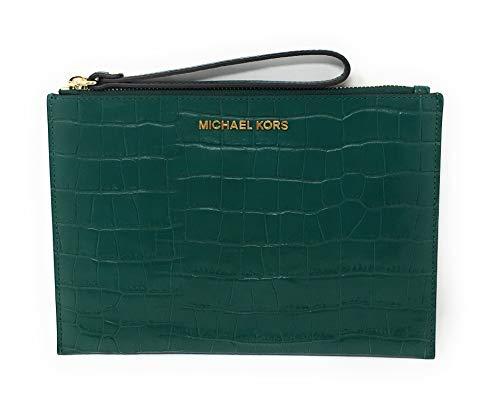 Michael Kors Jet Set Travel...