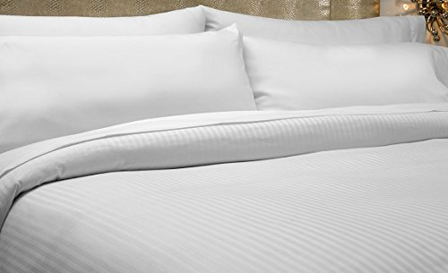 w-hotels-striped-duvet-cover-king