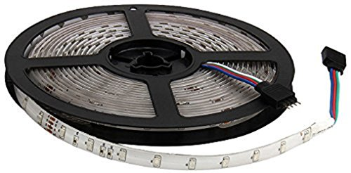 328ft-10M-600-LEDs-SMD-3528-RGB-Light-with-44-Key-Remote-Controller-Extra-Adhesive-Tape-Flexible-Changing-Multi-Color-Lighting-Strips-for-TV-Room