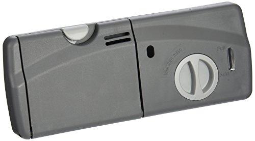 Frigidaire 154860103 Soap Dispenser