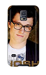 Theodore J. Smith's Shop Best Fashion Design Hard Case Cover/ Protector For Galaxy S5 2178577K21612876