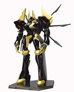 "Bandai Tamashii Nations #5 Gawain ""Code Geass"" The Robot Spirits Action Figure"