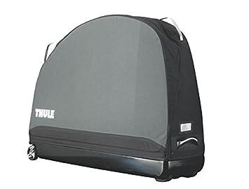 Thule Round Trip Pro Soft Shell Bike Case Sports