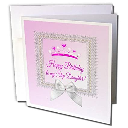 Amazon Beverly Turner Birthday Design Princess Crown Silver
