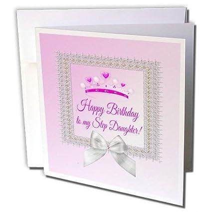 Beverly Turner Birthday Design