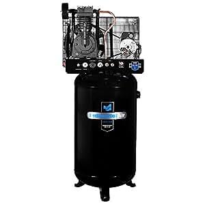 Amazon.com: Industrial Air IV5048055 Vertical 80 gallon