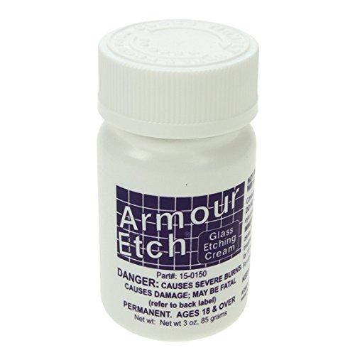 Armour Etch 3 oz. ARM150150
