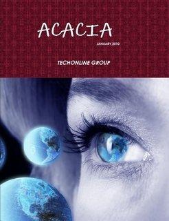 ACACIA PDF