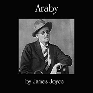 Araby Audiobook