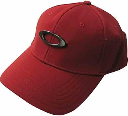 Shopping Motorhelmets - Last 90 days - Men - Clothing eca732f76cb0
