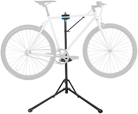 RAD Cycle Products Bicycle Adjustable product image