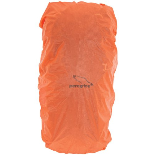 Ultralight Pack Cover 40-60l by Peregrine