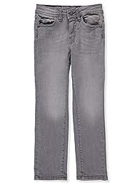 Buffalo Boys' Skinny Jeans