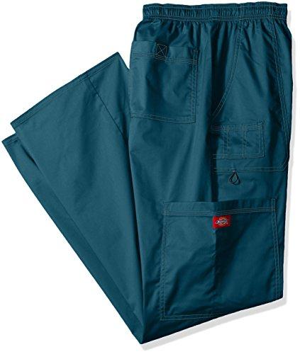 Dickies 3 Pocket - 5